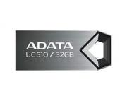 флеш-накопитель USB 32 GB A-Data  uc510