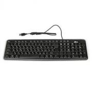 Клавиатура RITMIX RKB-103