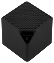 беспроводная , портативная колонка Bluetooth X3 mini