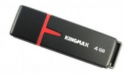 usb карта kingmax PD-03, PD-07