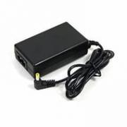 """Адаптер Sony  """"AC Adapter""""psp"""
