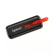 Флеш-накопитель USB 8gb Apacer AH326