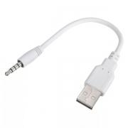 USB на 3.5 Джек (шафл)