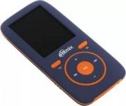 Плеер MP3 RITMIX RF-4450 4 Gb