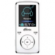 Плеер MP3 RITMIX RF-4950 4 Gb