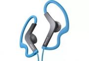 наушники Sony (сони) MDR-AS200