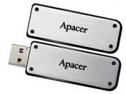 usb карта памяти Apacer AH328 16 gb