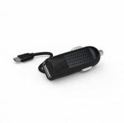 зарядное устройство LDNIO АЗУ 2 USB 2.1 А + кабель