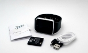 умные часы  GT08 ( смарт часы, SMART WATCH  GT 08 )