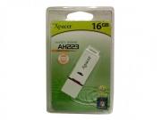 Флеш-накопитель USB 16 gb Apacer AH223