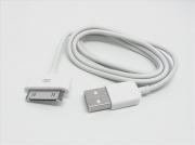 кабель iphone 4 (original)