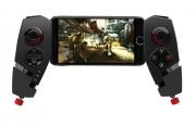 блютуз (Bluetooth)  джойстик (геймпад)   для  мобильных устройств ipega pg-9055