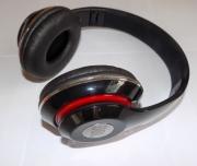 беспроводные наушники JBL  Wireless sans fil S680