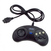 Джойстик  для Sega (Сега)