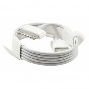 кабель iphone 4 ориг.