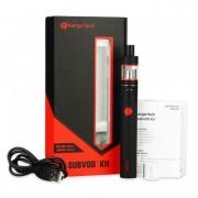 электронная сигарета Kanger SubVod Kit 60 W черный ( оригинал )Вэйп