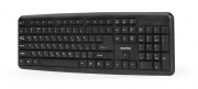 Клавиатура SmartBuy ONE 112