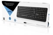 клавиатура Smart Buy 208