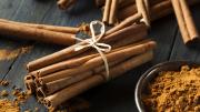 КАРТРИДЖИ FEEL the cinnamon ПОДХОДИТ ДЛЯ JUUL (4 ШТ) 6% 0.7 мл