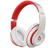 наушники Beats By dr.dre Studio 2.0 оригинал