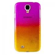 чехол для телефона samsung galaxy s4,арт 55641