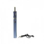 электронная сигарета Kanger eMega Steel 1900 mAh серая ( оригинал ) Вэйп