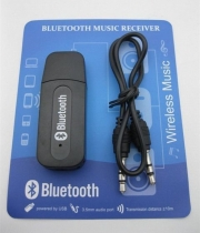 Bluetooth адаптер Н-163