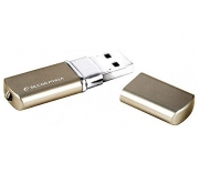 usb 8 gb Silicon Power 720