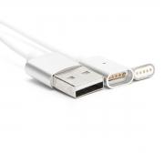 кабель USB-micro , магнитный
