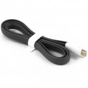 кабель micro лапша (наконечник хром)