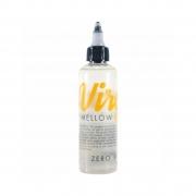 """Жидкость для Электронных сигарет """"Virgin mellow coctail """" крепость 0 мг. Емкость 120 мл"""