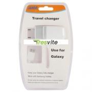 Зарядка для Galaxy note 3
