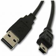 кабель USB (mini) (мини)