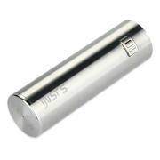 аккумулятор для электронной сигареты  iJust S сталь оригинал