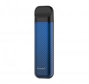 Электронная сигарета Freecool N800 Pod System Kit 800mAh ( оригинал , для солевого никотина) синий