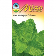 "Табак для кальяна "" Mizo "" mint Waterpipe"