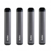 Одноразовая электронная сигарета NANO lish ice