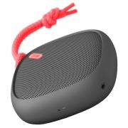 беспроводная , портативная MP3-колонка Bluetooth BeatBox s-300