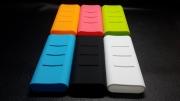 Резервная батарея 16000mAh Xiaomi