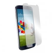 защитная пленка на Galaxy S4 Sotomore Premium
