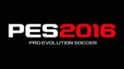 Pro Evolution Soccer 16 , PS4
