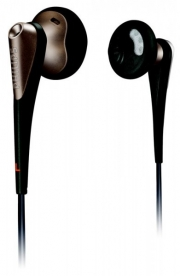Philips (филипс) SHE7750