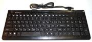 Клавиатура INTRO KU590, USB