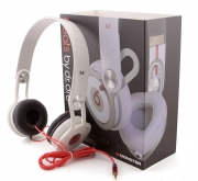 By dr.dre Mixr bs-003