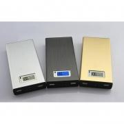 Резервная батарея PINENG(пиненг) 20000mAh(912) (999)