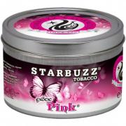 табак для кальяна Starbuzz Pink (250 грамм)