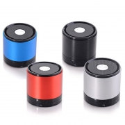 """беспроводная , портативная  акустическая колонка """"Music"""" mini, Bluetooth Speaker"""
