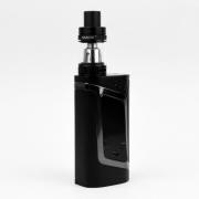 Электронная сигарета Smok Alien  kit черная  ( оригинал ) Вэйп