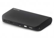 Qumo PowerAid 15600 mAh резервная батарея