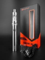 электронная сигарета Kanger SubVod Kit 60 W серая ( оригинал ) Вэйп
